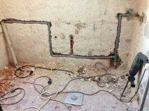 new plumbing4