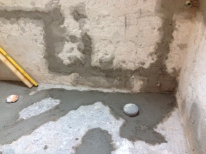 new plumbing7